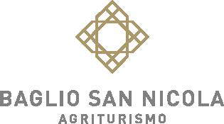 Baglio San Nicola - Agriturismo - Naro