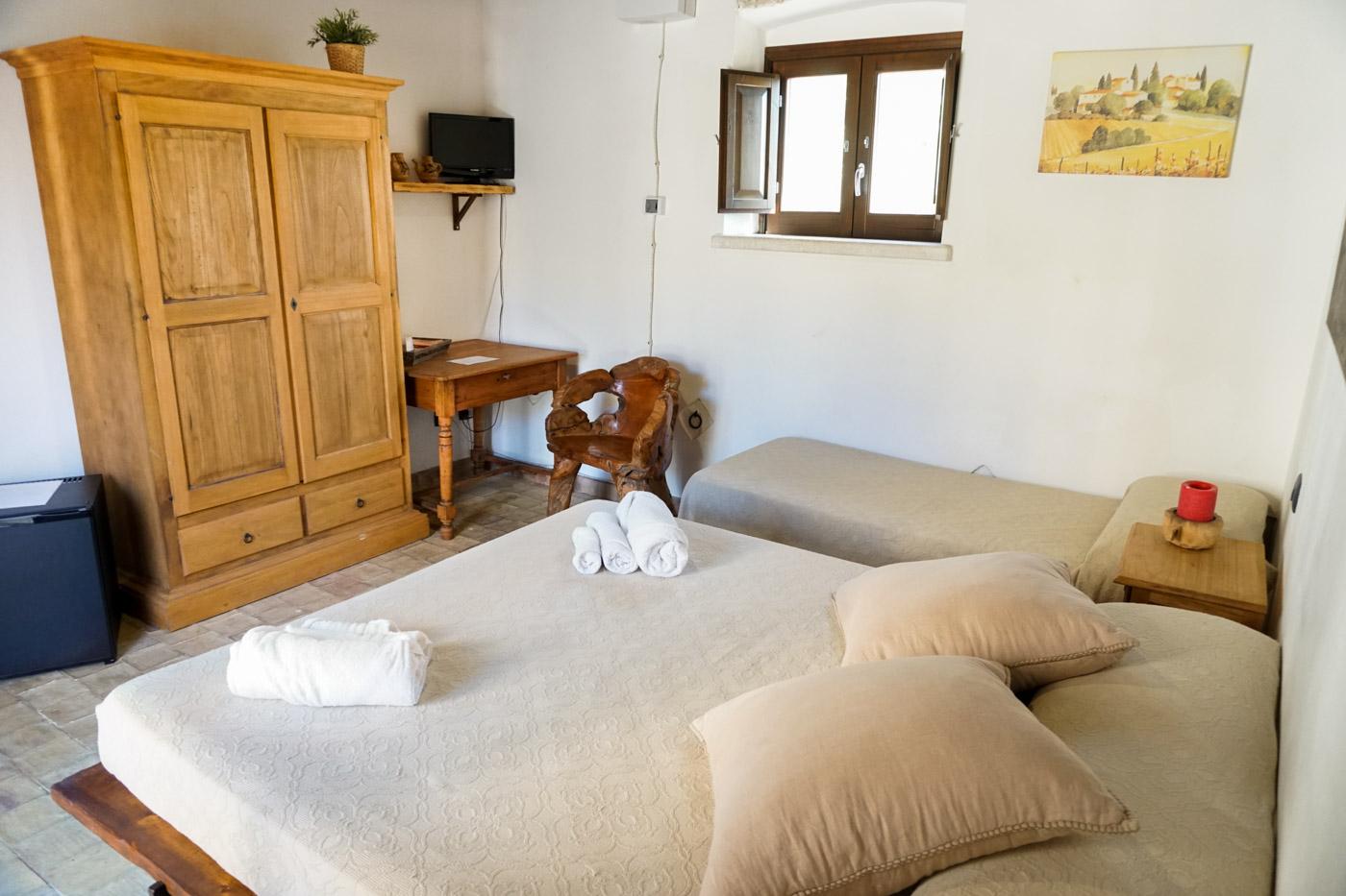 capriata-01396