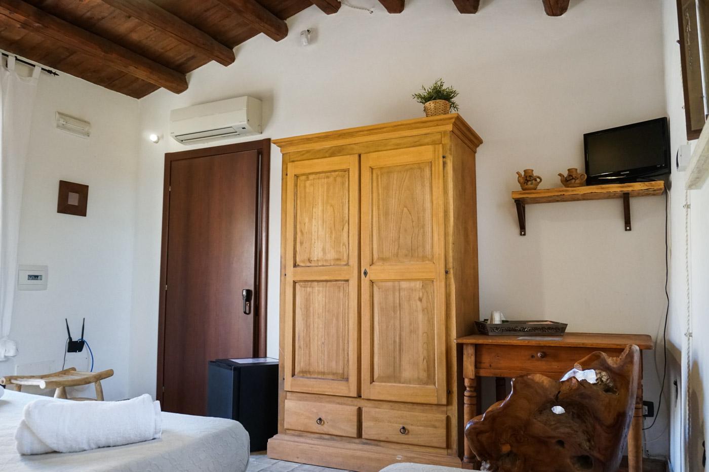 capriata-01399